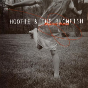 Hootie_&_the_Blowfish_Musical_Chairs_CD_cover