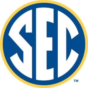 sec_conference