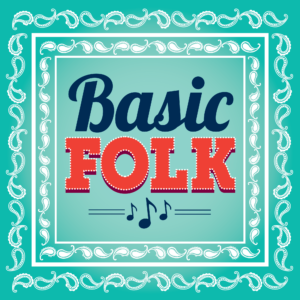 basic-folk-logo_final-300x300