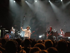 Counting_Crows_at_Ancienne_Bruxelles